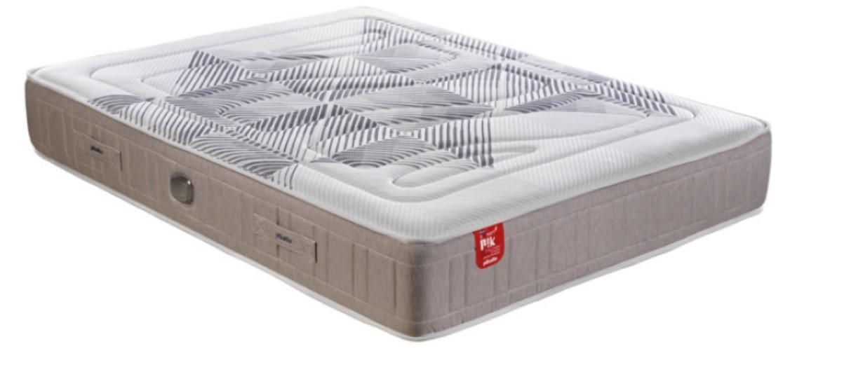 Colchón E-Sleep de Pikolin
