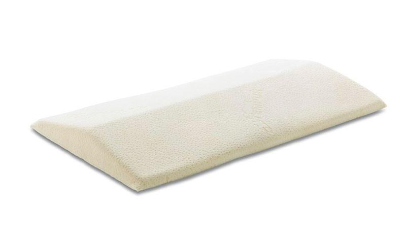 Soporte de Espalda para cama Tempur