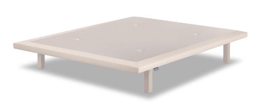 Base tapizada Tapibase Style Sonpura