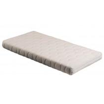 Colchón de Cuna Soft de Pikolin