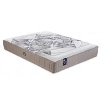 Colchón E-Core de Bultex
