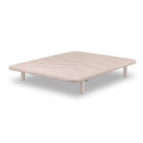 Base tapizada Tapibase Concept Sonpura